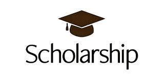 IHS 2020 Senior Scholarship and Application Thumbnail Image