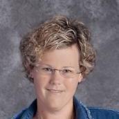 Robin O'Day's Profile Photo
