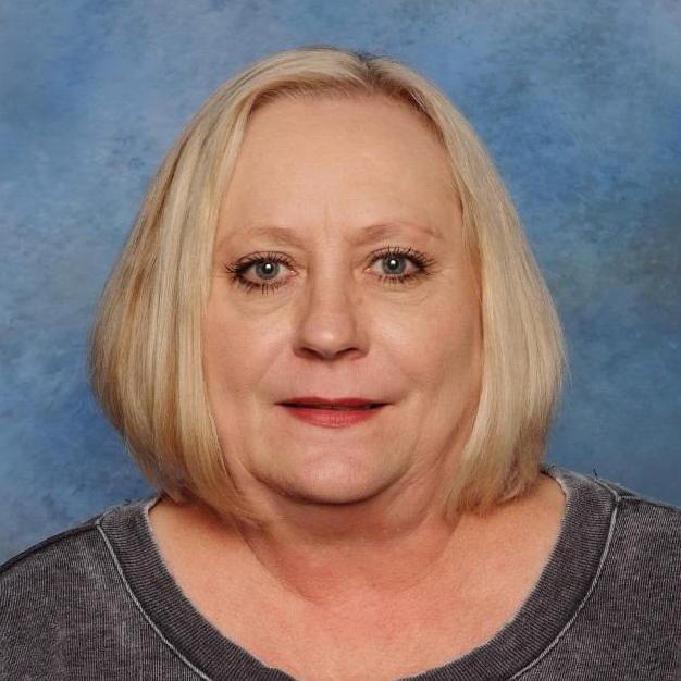 Anita Renfro's Profile Photo