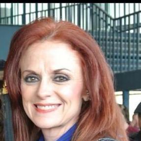 Jan Forrest's Profile Photo