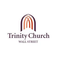 Trinity Wall Street logo