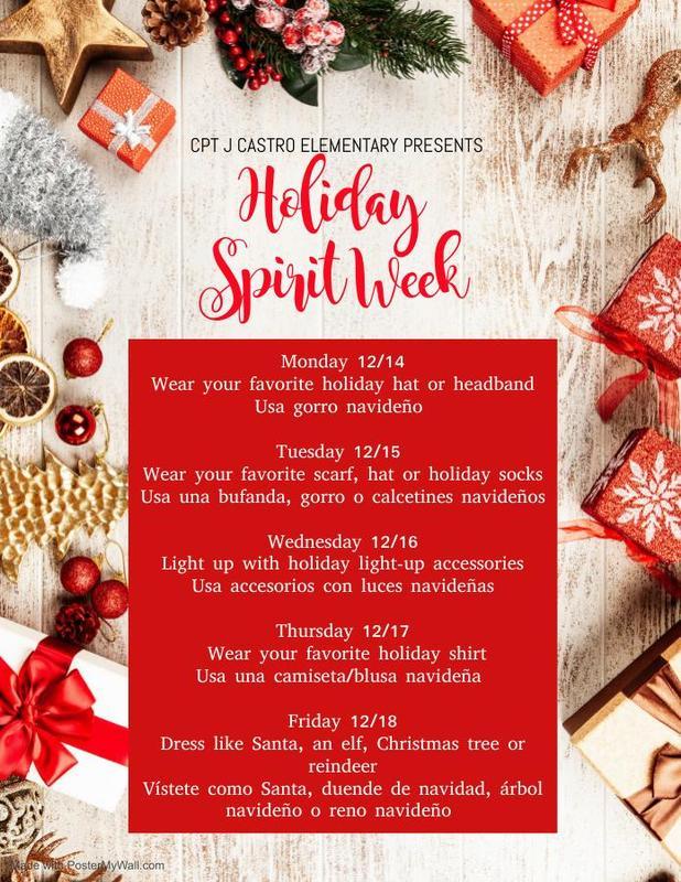 Christmas Spirit Flyer.jpg