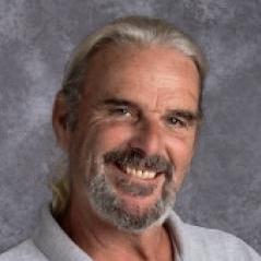 Richard Vincent's Profile Photo