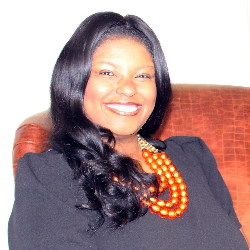 TaTanisha Stevenson's Profile Photo