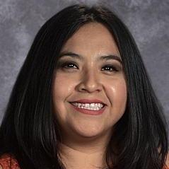 Corina Nunez's Profile Photo