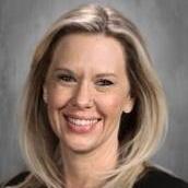 Kay Bloom's Profile Photo