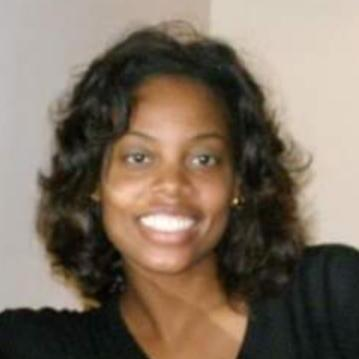 Michelle Ragle's Profile Photo