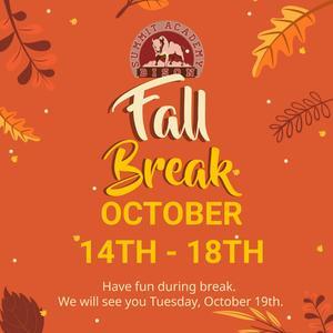 Fall Break 21-22 (1).jpg