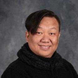 Fue Khang's Profile Photo