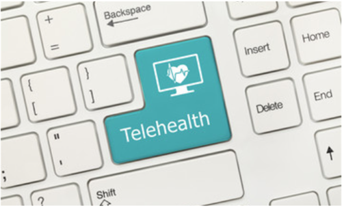 Parlier Unified offering telehealth services to students Featured Photo