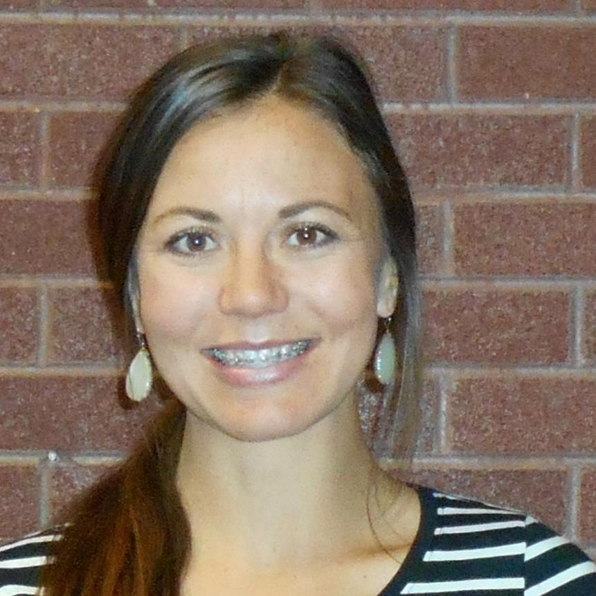 Jessica Barker's Profile Photo