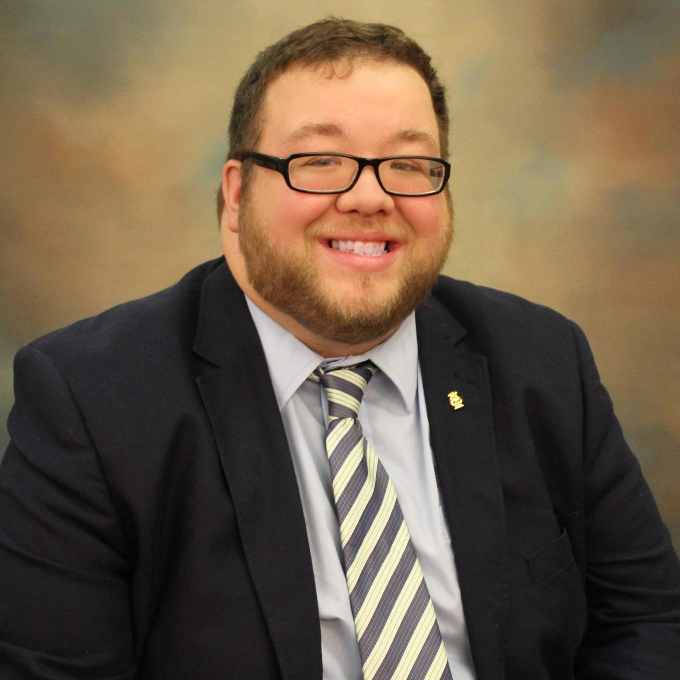 Sutton Fitzgerald's Profile Photo