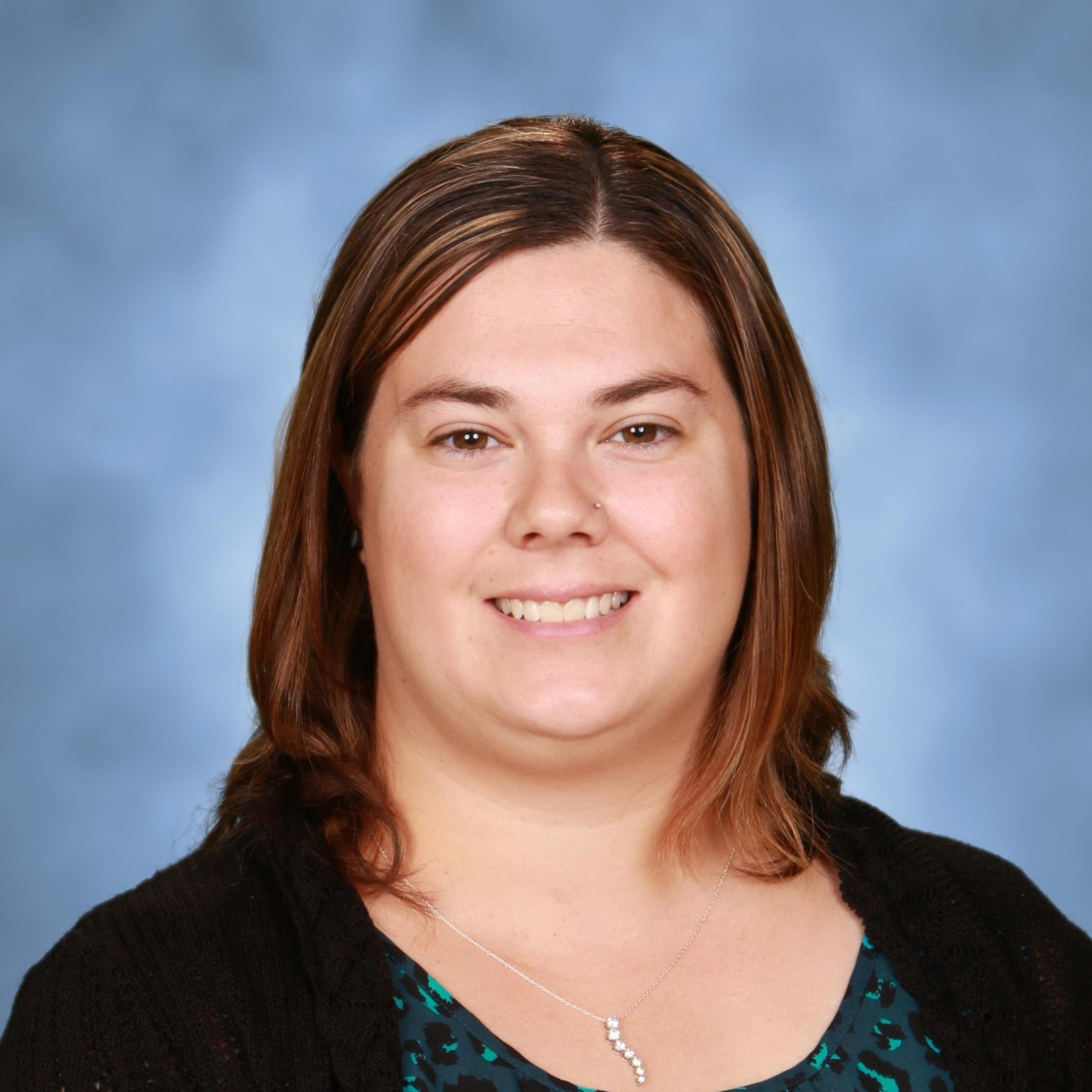 Lauren McClellan's Profile Photo