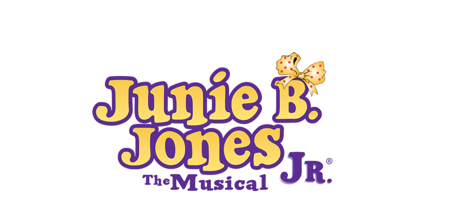 B jones