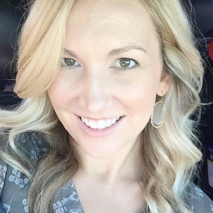 Caitlin McGowen's Profile Photo