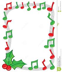 Holiday Grams! Thumbnail Image
