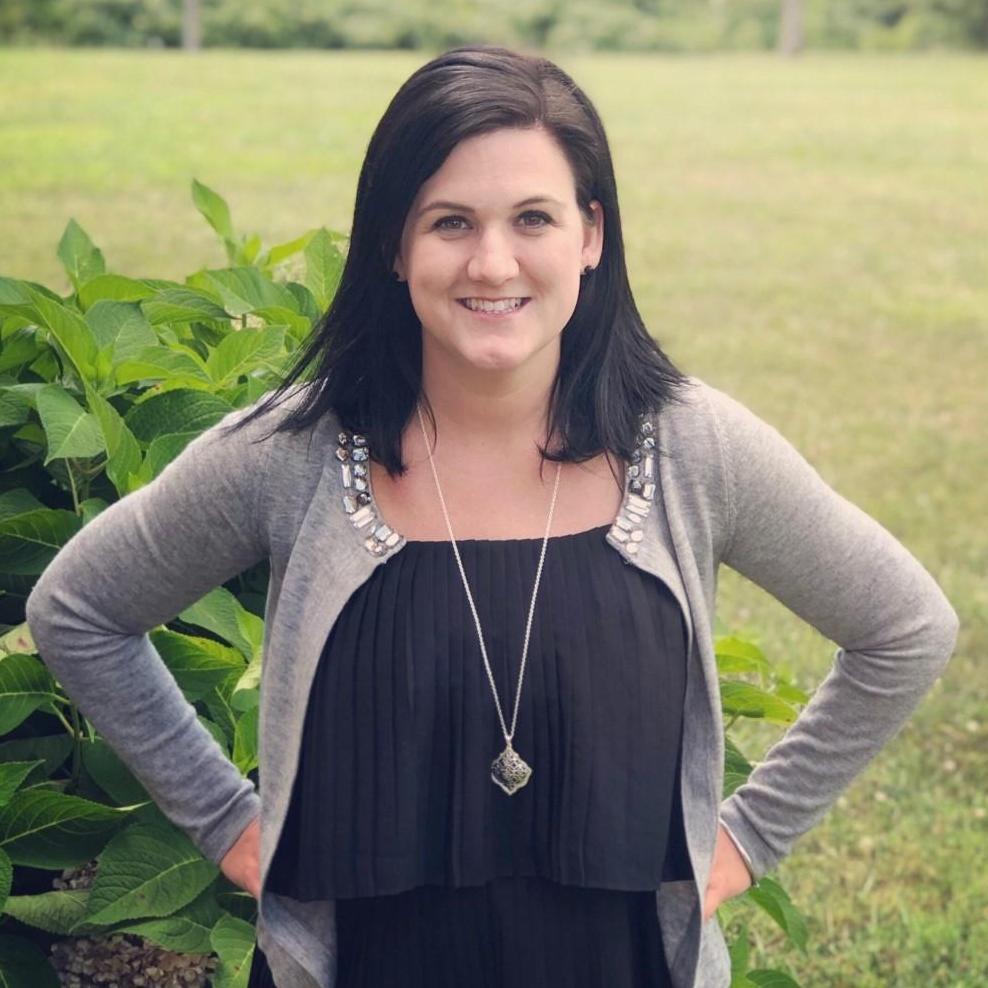Emily Moss's Profile Photo