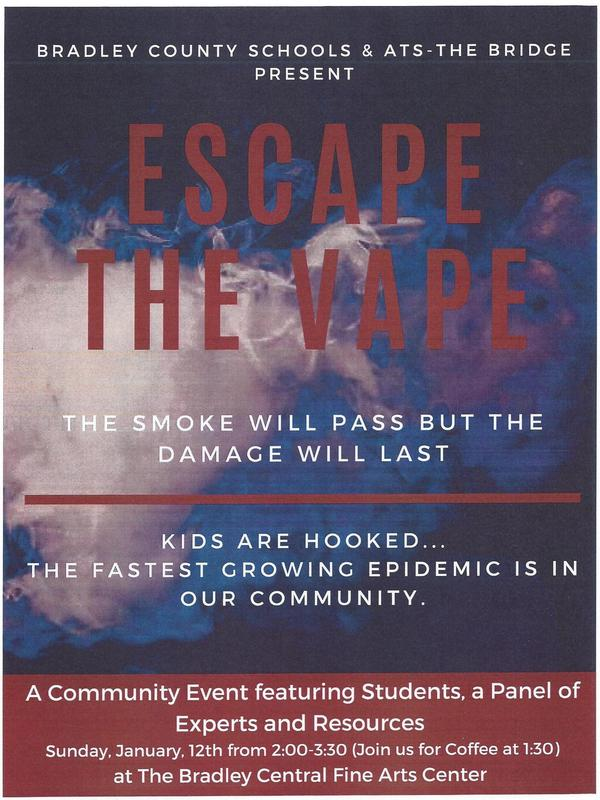 escape the vape.jpg