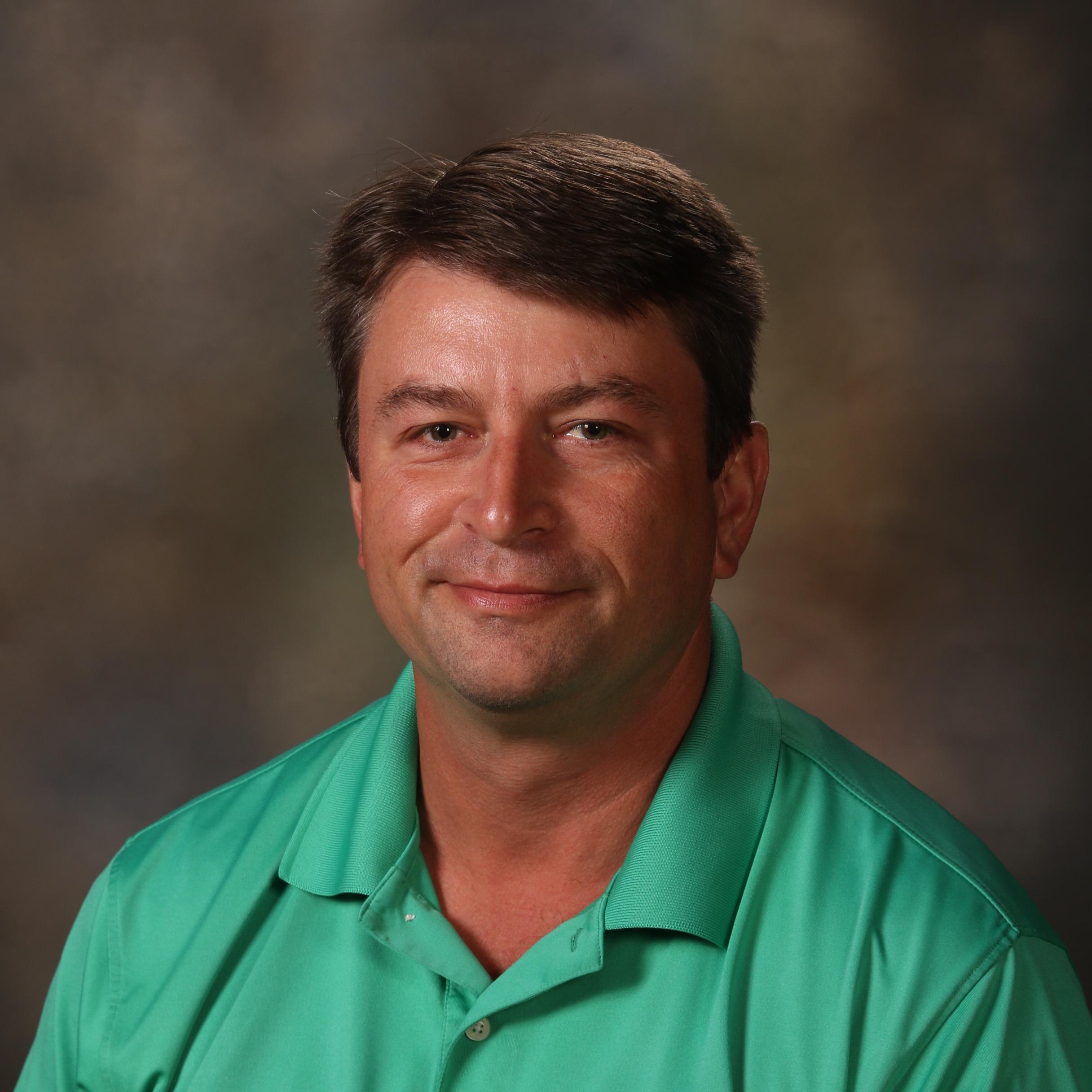 Thomas Lepping's Profile Photo
