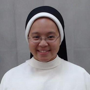 Sr. Maria Thuan Nguyen's Profile Photo