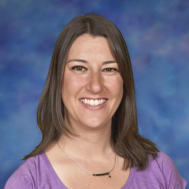 Rachel Midiri's Profile Photo