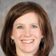 Amelia Barrett's Profile Photo