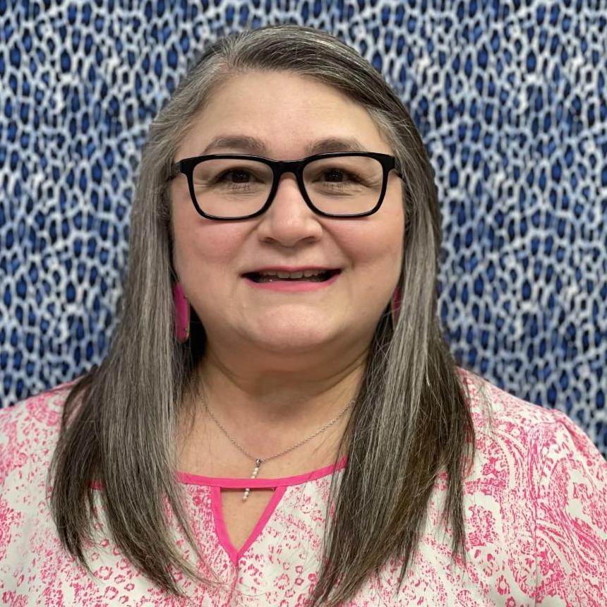 JOSIE SAENZ's Profile Photo