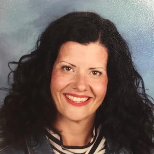 Christine Stalvey's Profile Photo