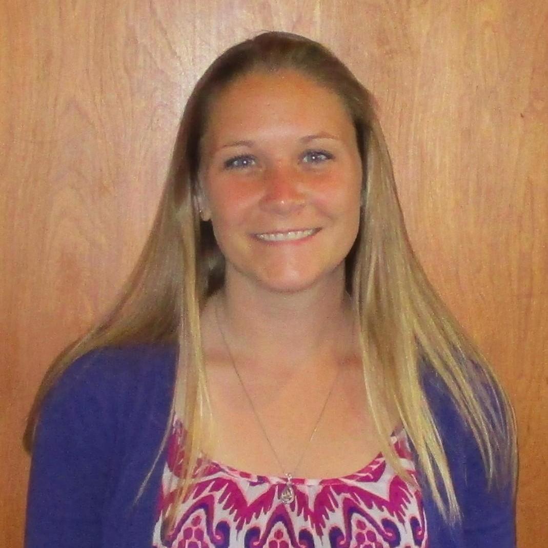 Katelyn Driscoll's Profile Photo