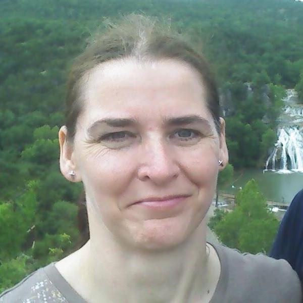 Rebecca Bowen's Profile Photo