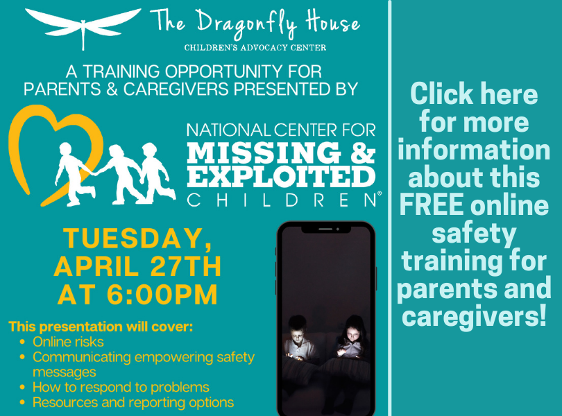 Free Online Safety Training