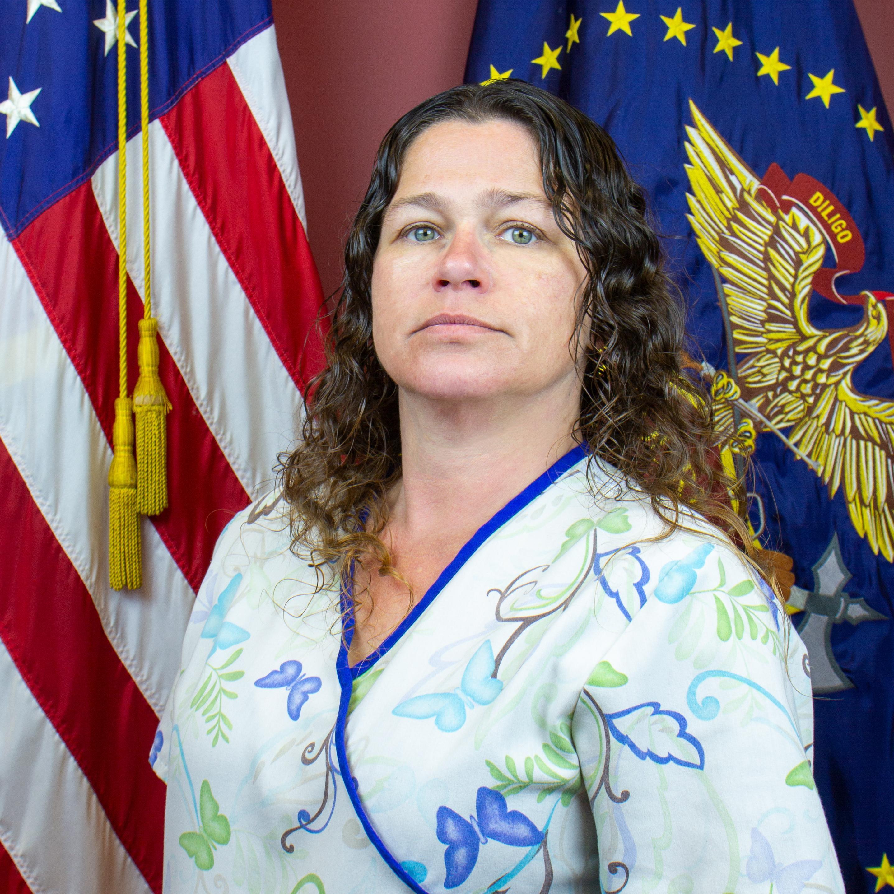 Nellie Smith's Profile Photo