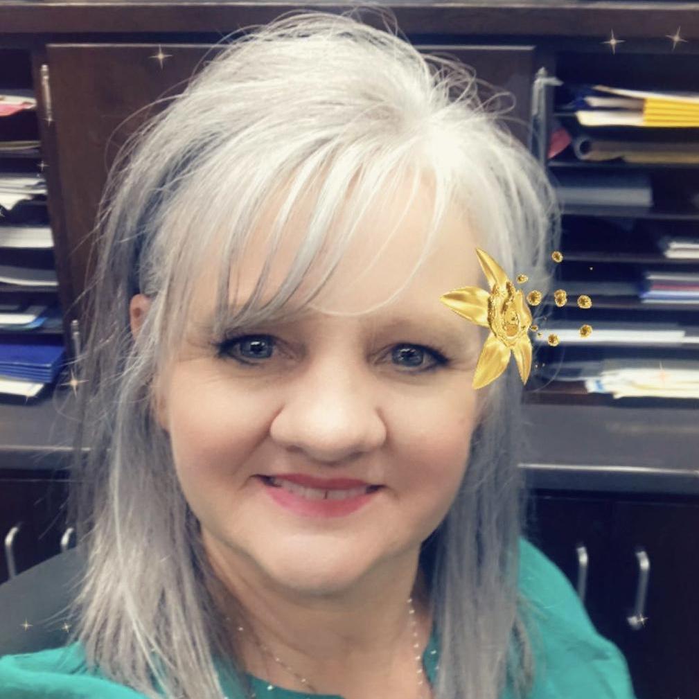 Kelly Quick's Profile Photo