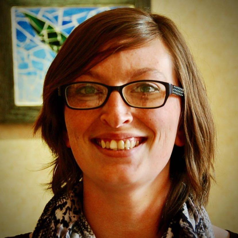 Ashley Stephens's Profile Photo