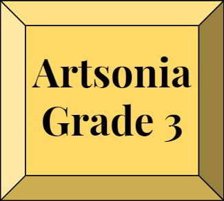 AS Gr 3
