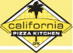 MEALS FOR MEADOWS - MARCH 20TH @ CPK Thumbnail Image