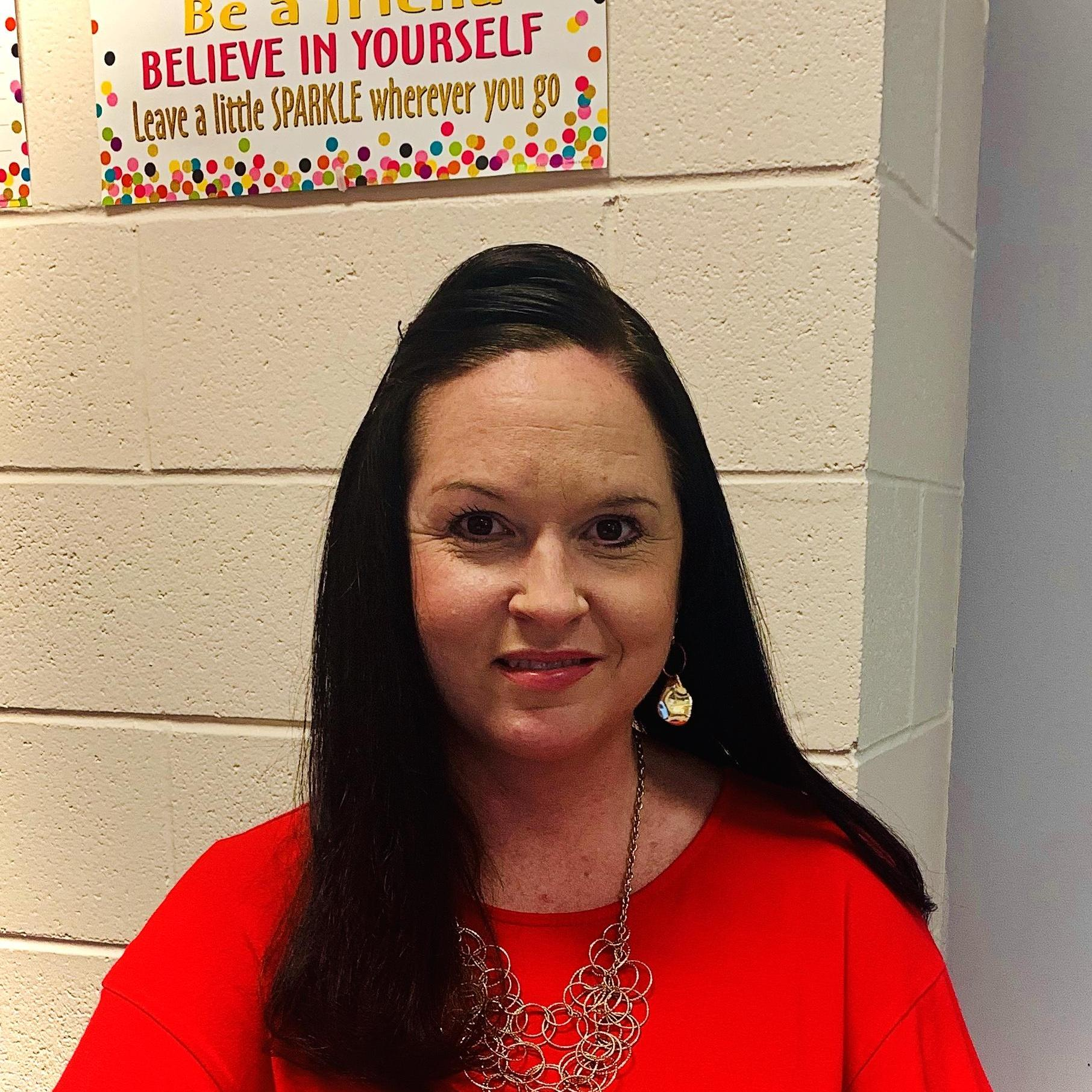 Virginia Brie's Profile Photo