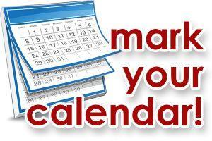 mark-your-calendar-300x200.jpg