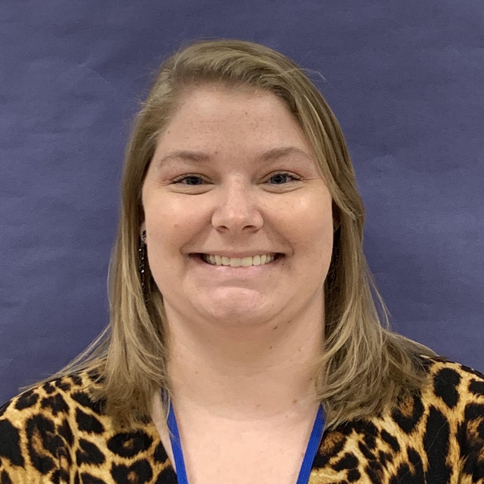 Julia Setliff's Profile Photo