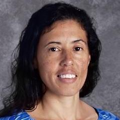 Marilyn Tamatave's Profile Photo