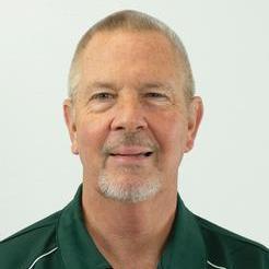Garry Wiatrek's Profile Photo