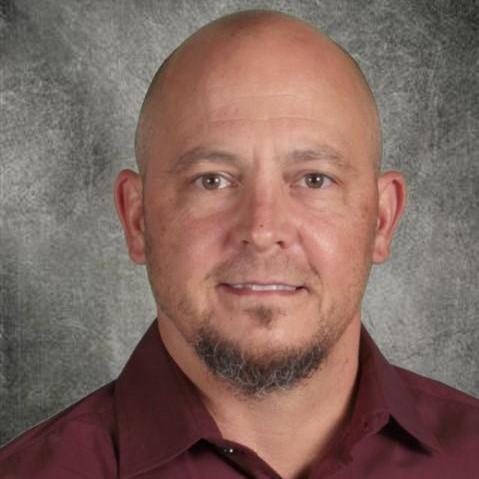 Joseph Petersen's Profile Photo