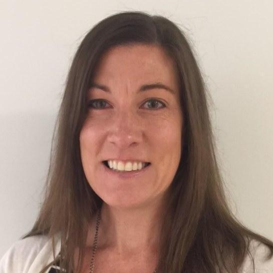 Tanya Bennett's Profile Photo