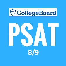 PSAT logo.png