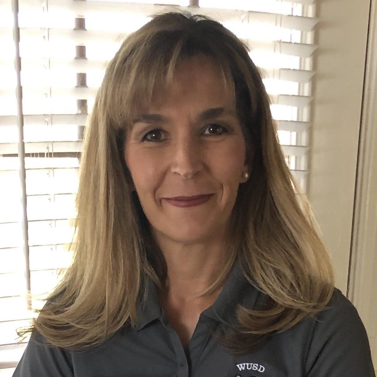 Virginia Hatch's Profile Photo
