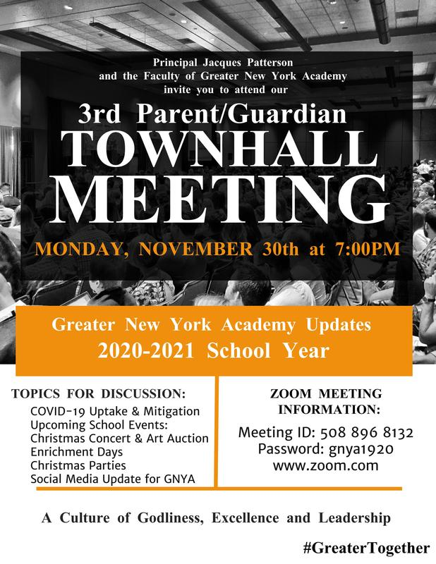 3rd Town Hall Meeting Flyer .jpg