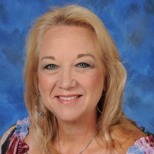 Rhonda Parsley's Profile Photo