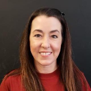 Lisa Leopold's Profile Photo