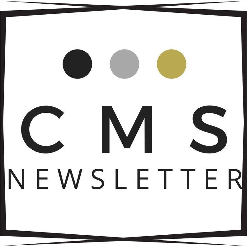 CMS Newsletter Thumbnail Image