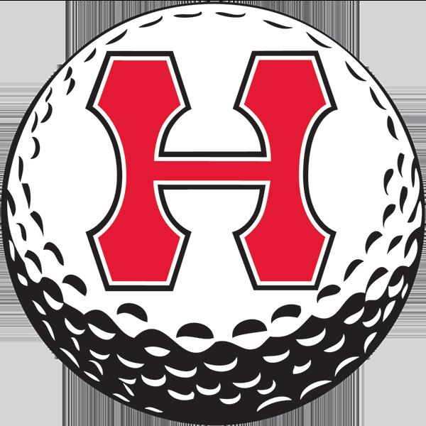 Hart Golf